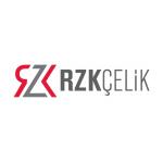 RZK Arcelor Metall