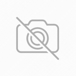 სპილენძის მრგვალი რკინა